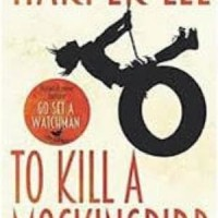 TO KILL A MOCKINGBIRD (REPUBLISH) - HARPER LEE