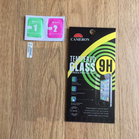 Tempered glass Samsung Galaxy A8 Star