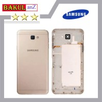 Kesing Housing HP Samsung J5 Prime - keseng J 5 hight quality fullset