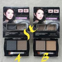 Eyebrow powder thumbnail