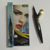 Eyeliner Spidol /Eyeliner Liquid