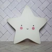 Jual Lampu Tidur - Bintang (Star) Murah
