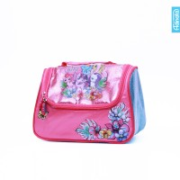 My Little Pony Hand Bag / fashion kids / tas Jalan / Adinata