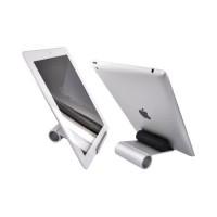 Just Mobile Slide - Designer iPad Desktop Stand