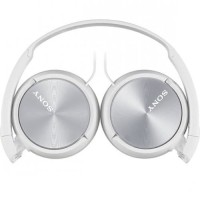 Sony Headphone with Mic MDR - ZX310AP