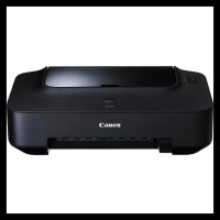 Produk Baru ! Canon Pixma Ip2770 Single Function Inkjet Printer