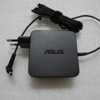 Harga Asus Vivobook X441sa Travelbon.com