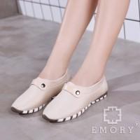 Jual Sepatu EMORY wanita Nanda EMO868 Murah