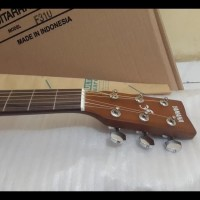 Harga gitar akustik yamaha f310 original plus | Pembandingharga.com