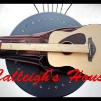 Harga gitar yamaha mini akustik jr2 jr 2 ukuran 3 4 original | Pembandingharga.com