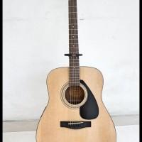 Harga gitar elektrik akustik original yamaha fx 310 fx310 khusus gojek | Pembandingharga.com