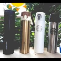 Harga Kopi Starbucks Travelbon.com