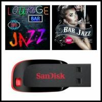 Top 600 Lagu Lounge , Bar , Jazz Collections Mp3 320Kbps Dan Fd 8Gb