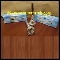 Mouthpiece Trumpet Ostrava