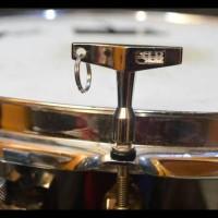 Kunci Drum Db Percussion