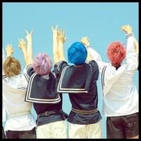 Nct Dream - Mini Album Vol.1 We Young
