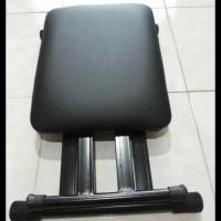 Kursi / Bangku Keyboard Dan Piano