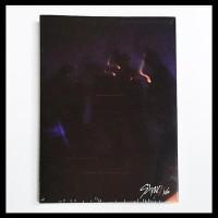 Stray Kids - Debut Album I'M Not