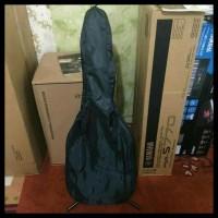 Tas Gitar Jumbo Akustik