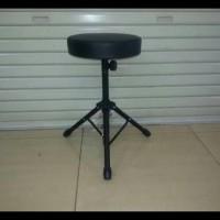 Kursi Drum