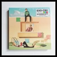 Cbx - Mini Album Vol.2