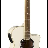 Harga gitar akustik elektrik yamaha apx500ii apx 500 ii khusus gojek | Pembandingharga.com
