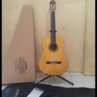 Gitar Yamaha C315 Original Plus Softcase