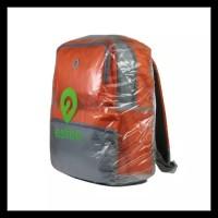 Waterproof Bag Rain Cover 30 Liter / Cover Bag / Jas Hujan Tas