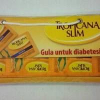 Harga Tropicana Slim Diabtx Value Hargano.com