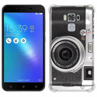 Casing Hp Kamera Lawas Asus Zenfone 3 Max (5.5 Inch)