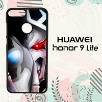 Casing Huawei Honor 9 Lite Custom HP Ainz Overlord LI0136