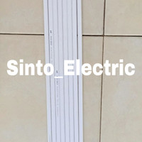 Protector / Protektor / Ducting Niso / Kabel Duct / NISO TC 1