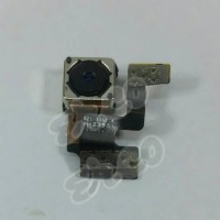 TERBARU iPhone 5 5S Original Kamera Belakang Back Camera B best seller