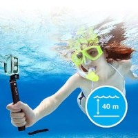 EZVIZ S5 Sport Action Camera Ultra HD 4K Built-In LCD Touch Sc sale