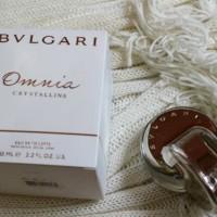 List Harga Parfum Bvlgari Omnia Crystalline Termurah Oktober 2018