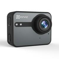 EZVIZ S1C Action Camera