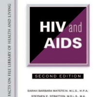 Encyclopedia of HIV and AIDS - Benjamin Caballero (Medical/ Doctor)