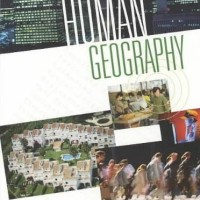 Encyclopedia of Human Geography - Gerald R. Pitzl (Geography)