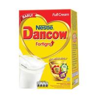 Harga Susu Dancow Full Cream Travelbon.com