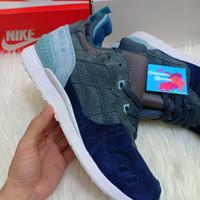 Sepatu Asics Gel Lyte III MT Carbon - Premium High Quality 4909c60c63