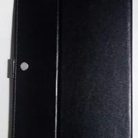 Lenovo Miix 320 10.1 Inch Flip Cover Flip Case Flipcase Leather Case