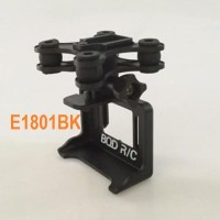 Gimbal syma X8C kamera holder camera anti jello jelo kamera syma x8G