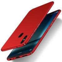 Case Xiaomi Mi6X Mi 6X MiA2 Mi A2 casing hp cover ultra thin BABY SKIN