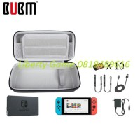 Nintendo Switch BUBM Protective Package Travel Case