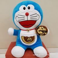 Jual Boneka Doraemon Dorayaki Ukuran Besar Murah