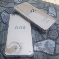 Anti Crack Anticrack Anti Shock Case Samsung J2 Prime J3 J4 J5 J6 J7