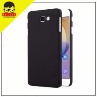 Hardcase Nillkin Frosted Shield Samsung Galaxy J5 Prime