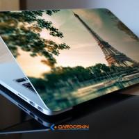 Garskin Laptop Acer 12 Inch Bisa Custom Desain (Luar Saja)