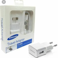 CHARGER SAMSUNG ORIGINAL FAST CHARGER