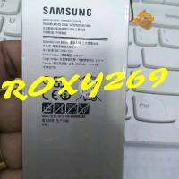 Batre Baterai Hp Samsung A8 A800 A8 Pertama 2015 Original KodeBA800ABE